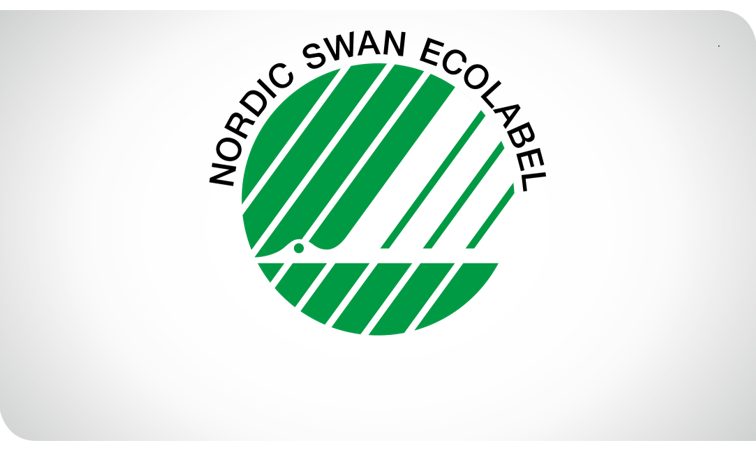 The Nordic Swan Ecolabel