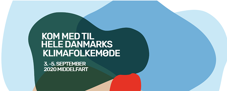 Grafik for klimafolkemøde 2020