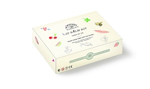 RC Lib balm kit